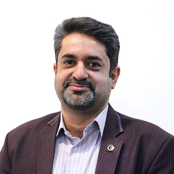احمد حاجی مرادی