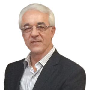 عباس شجاع الساداتی