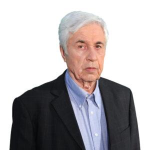 حسین فرمان