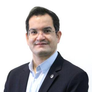 مرتضی محمودی