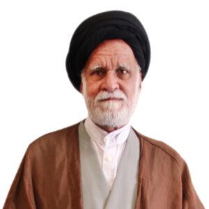 محمد موسوی زاده